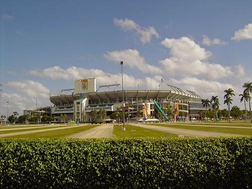 http://eventticketspecialist.com/ResultsVenue.html?venid=47&vname=Sun+Life+Stadium+%28Formerly+Dolphin+Stadium%29
