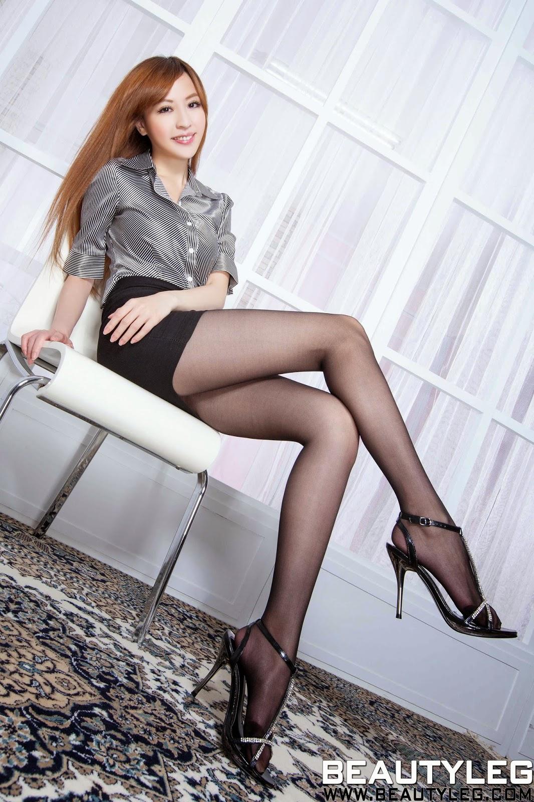 Top 10 Online Chinese Girls amp Women Dating Websites
