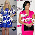 Demi Lovato enojada con Meghan Trainor