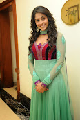 Regina Glam pics at Shankara Audio Release-thumbnail-11