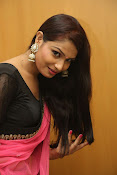 Sonali sizzling photos in saree-thumbnail-4