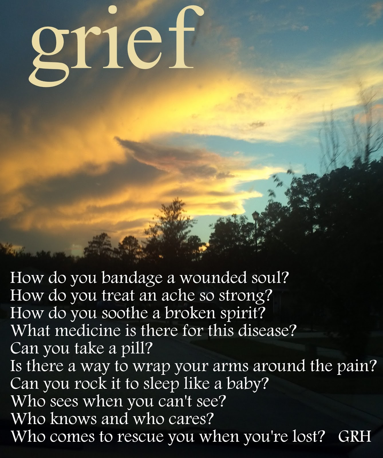 Quotes About Mourning Quotes For Someone Grieving Favorite Quotes The Only Cure For