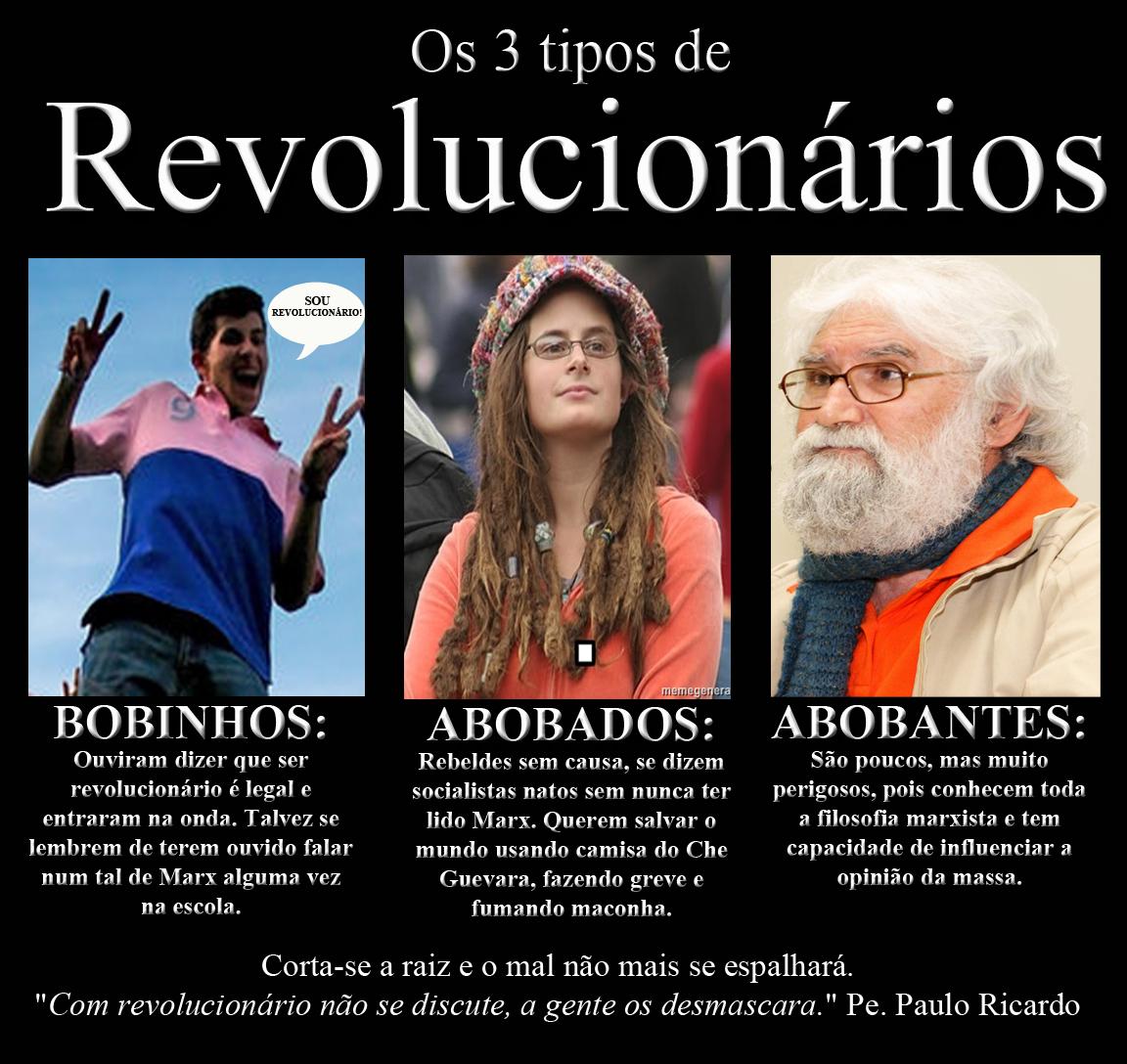 mater dei  memes cat u00f3licos  contra revolu u00e7 u00e3o