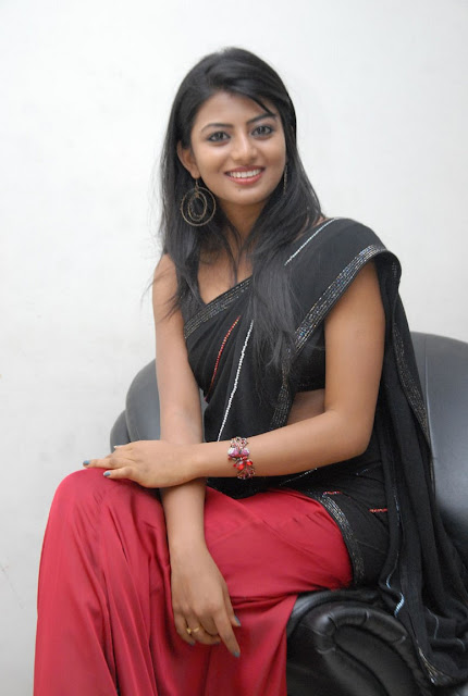Hasika hot pictures,Hasika hot and spicy pictures,Hasika latest photo shoot,Hasika latest stills,Hasika latest hot photo shoot,Hasika wallpapers,Hasika images,Hasika pictures,Hasika photo gallery,Hasika hot pics,Hasika hot pictures,Hasika masala pictures,Hasika in saree stills,Hasika in modern dressess,pics of Hasika ,Hasika boy friend,Hasika diet