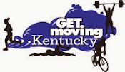 Get Moving Ky