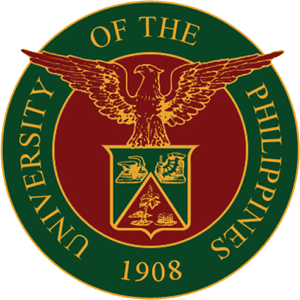 upcat-exam-results-2015