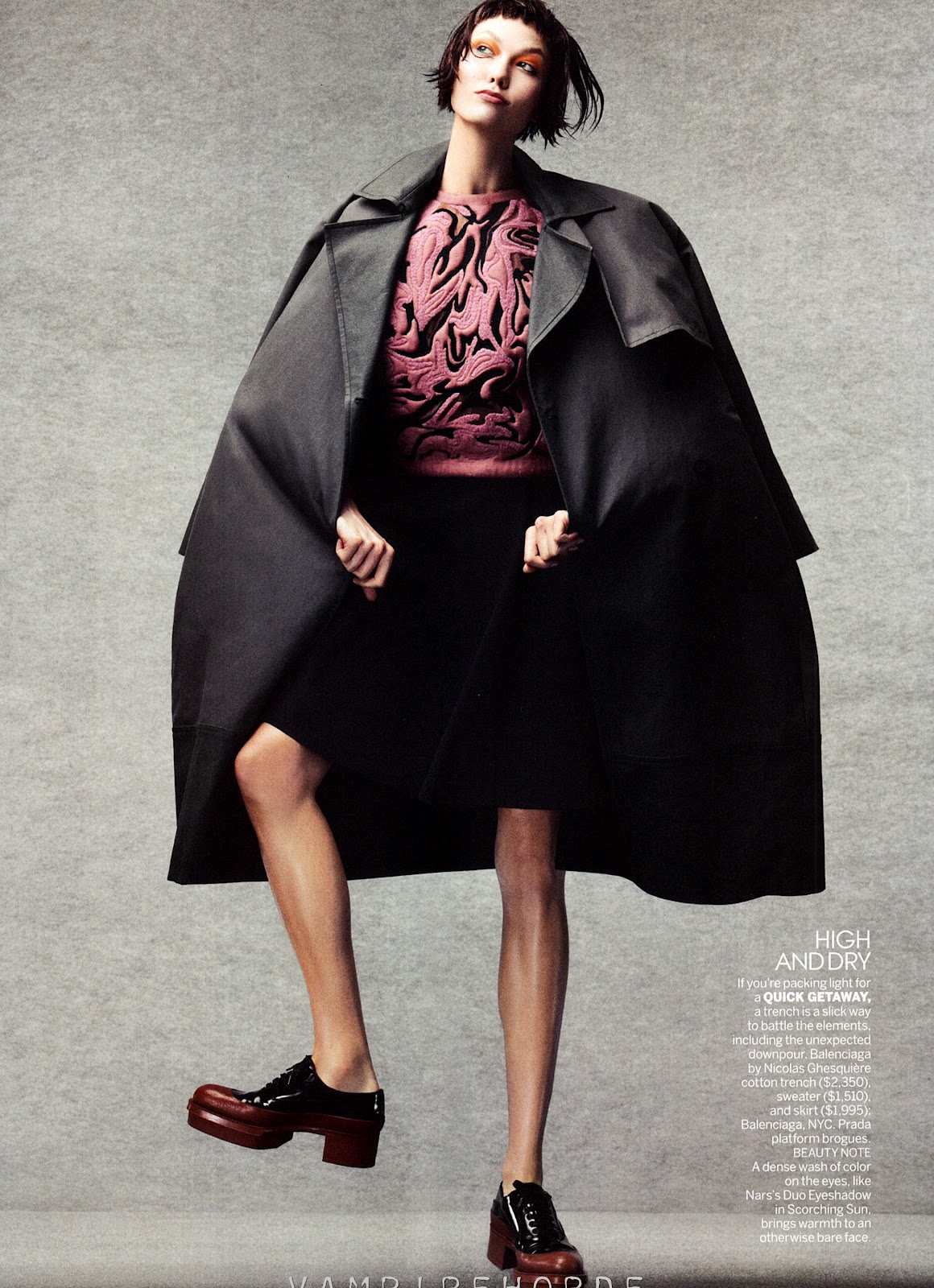 http://2.bp.blogspot.com/-sUMzJGfmeSQ/UFRxfIPg5mI/AAAAAAACJx8/RZIurfG-DK4/s1600/fashion_scans_remastered-craig_mcdean-vogue_usa-october_2012-scanned_by_vampirehorde-hq-7.jpg