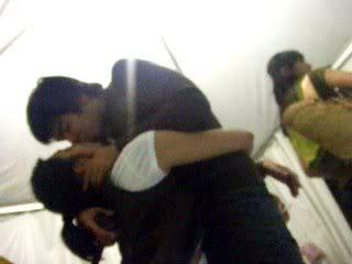 foto ciuman seks mesum artis indonesia bugil telanjang ngentot skandal video cewekbugilseksi ceritadewasamesum 3gpterbaru jadwalpertandingan hasilpertandingan