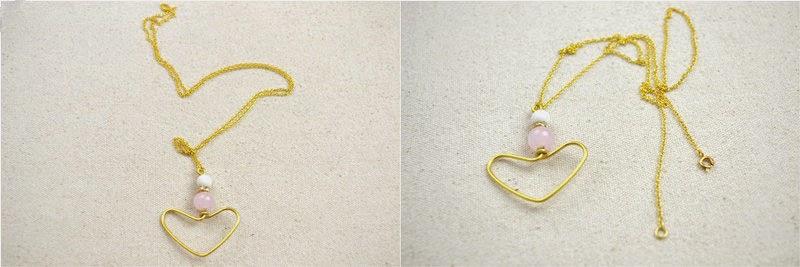 perles accesoires tre cr atif pour faire des colliers de la f te des m res. Black Bedroom Furniture Sets. Home Design Ideas
