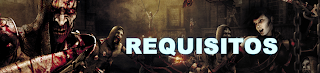 requisitos755 LEFT 4 DEAD 2 [ESPAÑOL]