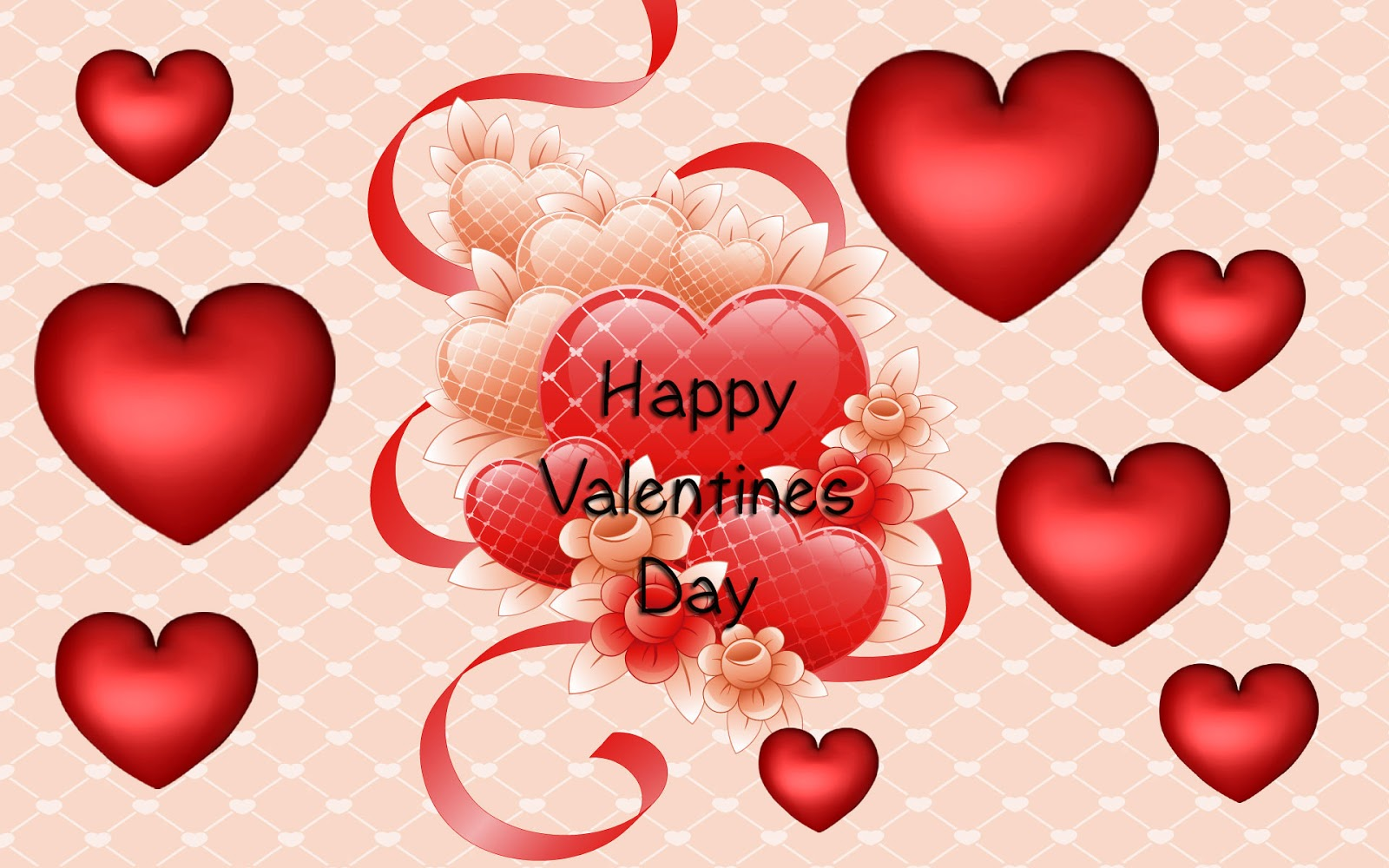 http://2.bp.blogspot.com/-sUOKvtXW_1s/UQ-Rs1vKpzI/AAAAAAAAJWY/WkUTbkiLKr8/s1600/valentines_day_wallpapers_wishes_greetings_loversday(www.picturespool.blogspot.com)_20.jpg