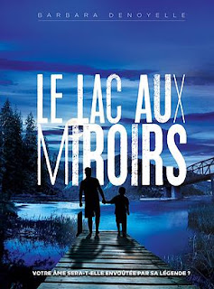 http://lesreinesdelanuit.blogspot.fr/2015/10/le-lac-aux-miroirs-de-barbara-denoyelle.html