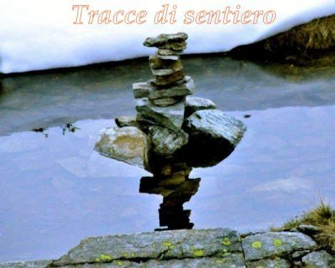 Tracce di Sentiero  - Il blog prosegue qui ...