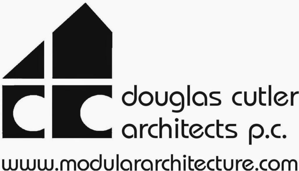 Douglas Cutler