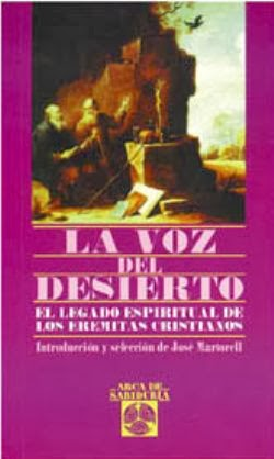 http://www.bohindra.com/libros/la-voz-del-desierto/9788441401891/