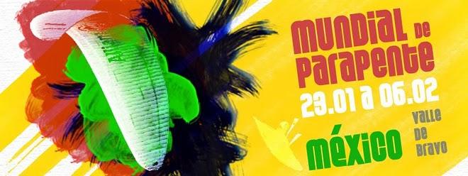 Equipa de Portugal de Parapente 2009