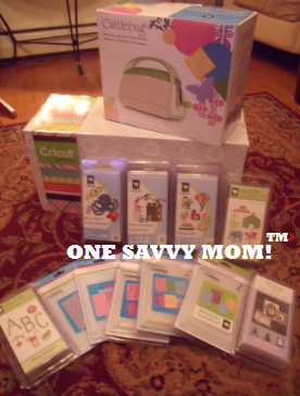 One Savvy Mom Nyc Area Mom Blog Creating Quot I Can T