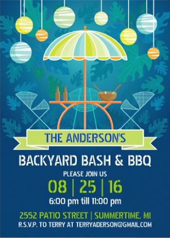 http://www.zazzle.com/summer_night_patio_party_invitation-161621075779341376?rf=238845468403532898