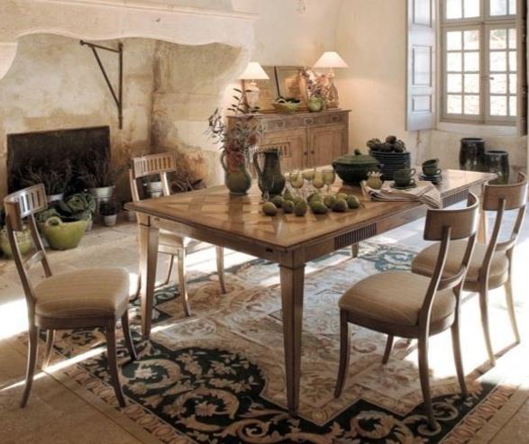 barock esszimmer wohnideen esszimmer. Black Bedroom Furniture Sets. Home Design Ideas