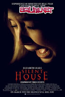 مشاهدة فيلم Silent House