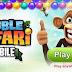 Bubble Safari™ 2.0.6 Apk Download For Android