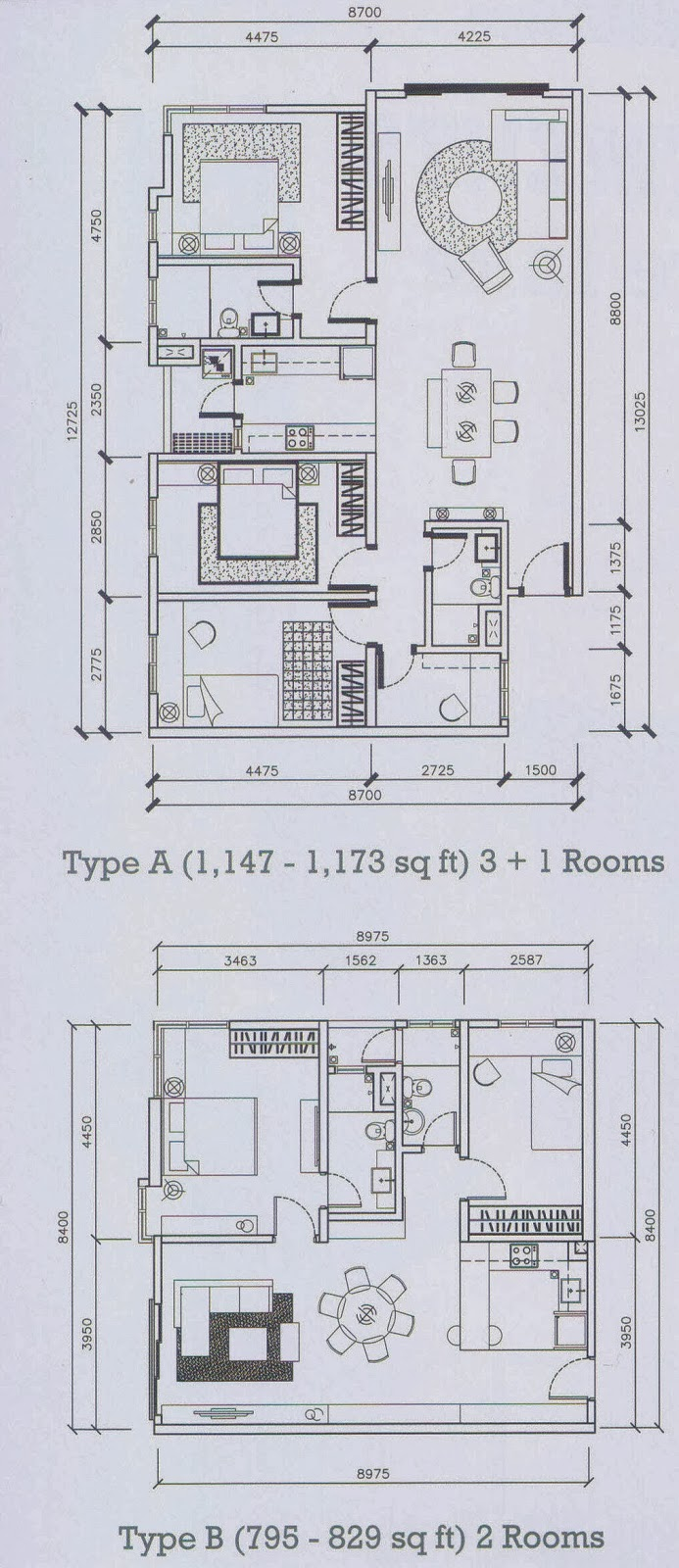 floor plan feng shui the wharf residence tower 8 floor plan feng shui