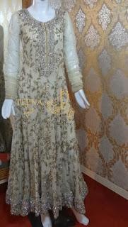 TEENA Bridals Wears