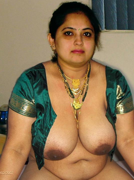 Result of Naked Indian Aunty Nude Girls Club