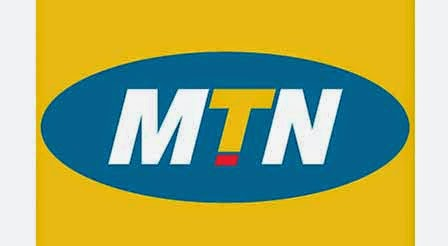 cool see cheapest calls plan for mtn airtel and etisalat