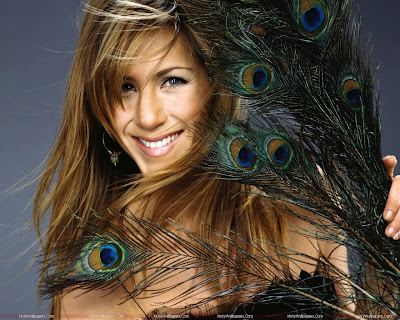 Jennifer Aniston Beautiful HD Wallpaper-1440x1024