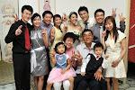 ♫♫我爱的家人♫♫