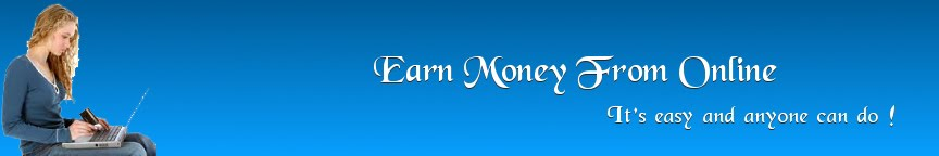 51 Ways to Earn Money Online