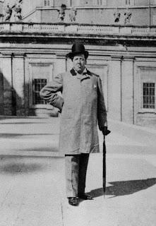 Descarga: Oscar Wilde - Obras