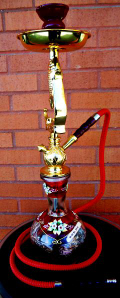 Best selection of Hookah, Shisha, Charcoal, Water Pipe, Glass Pipe and more at Pars Market LLC Columbia Maryland 21045