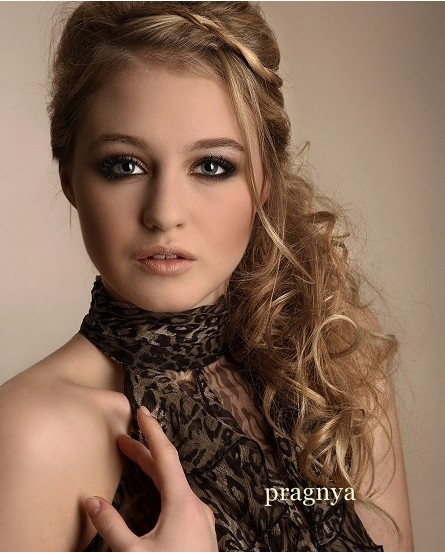 formal hairstyles for long hair 2011. long formal hairstyles 2011.