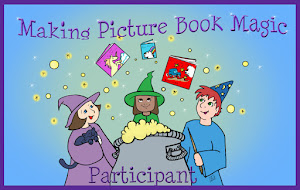 Do You Write Picture Books? You Need This Course!