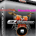 Free Download Toontrack EZdrummer Full + Crack