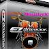Free Download Toontrack EZdrummer Full + Crack