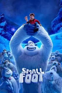 Smallfoot Fara Traducere (2018)