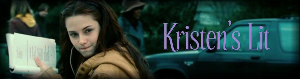 Kristen's Lit