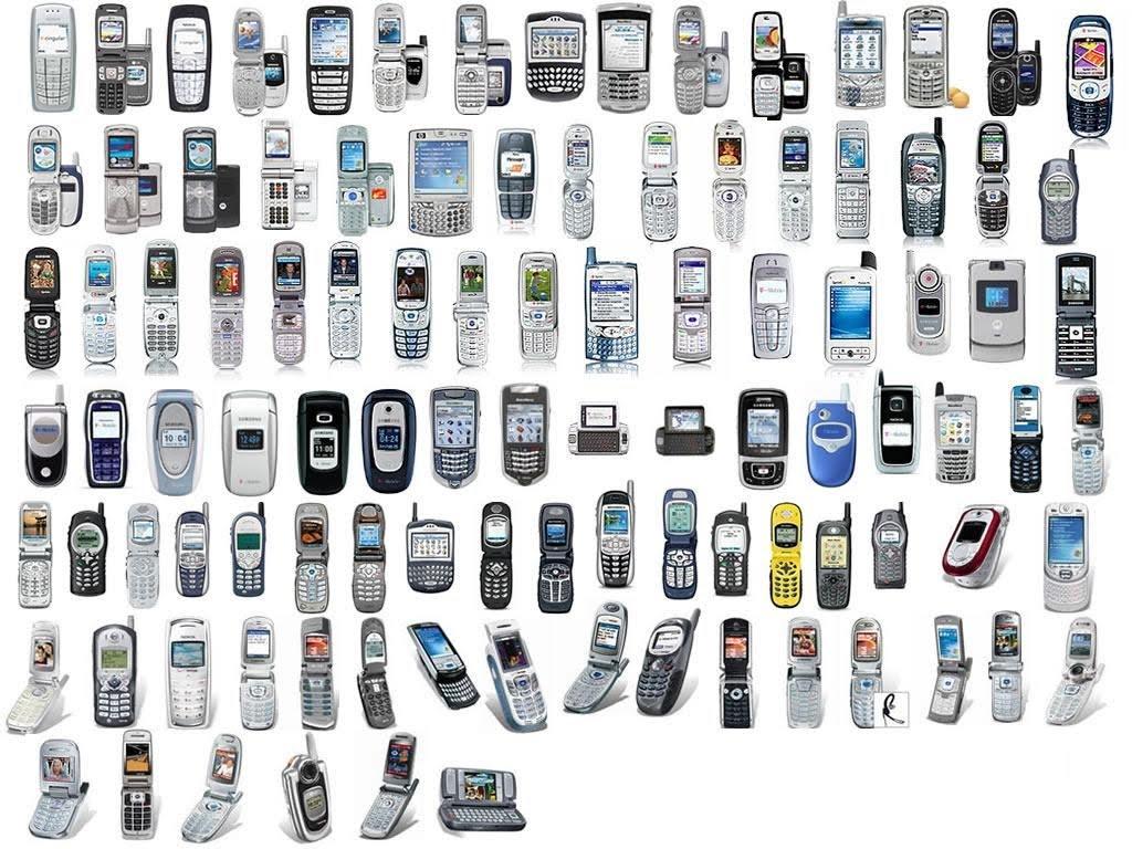Donde naci el tel fono celular for Busqueda de telefonos por calles