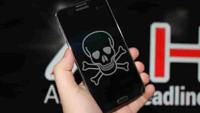 لا شكّ انّ الإستخدام المتواصل لأجهزة الأيفون يُؤثّر على أدائها من حيث السرعة وسعة التخزين، ما يدفع المستخدم إلى محو بعض التطبيقات والصور والألعاب.