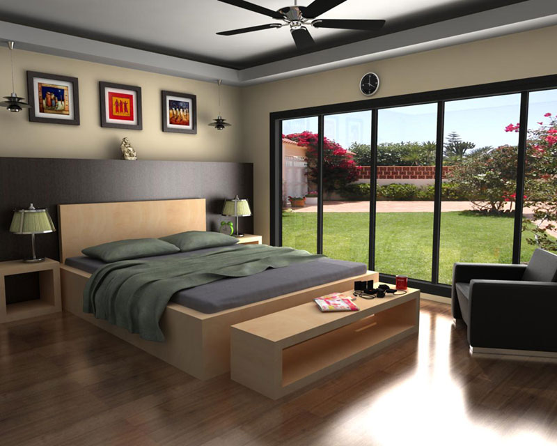 ... Design 3d Interior Rendering 3d Interior Rendering ...
