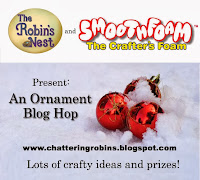 http://chatteringrobins.blogspot.com/2013/11/ornament-blog-hop.html