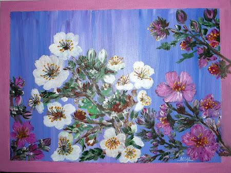 Eugenia Delad Art