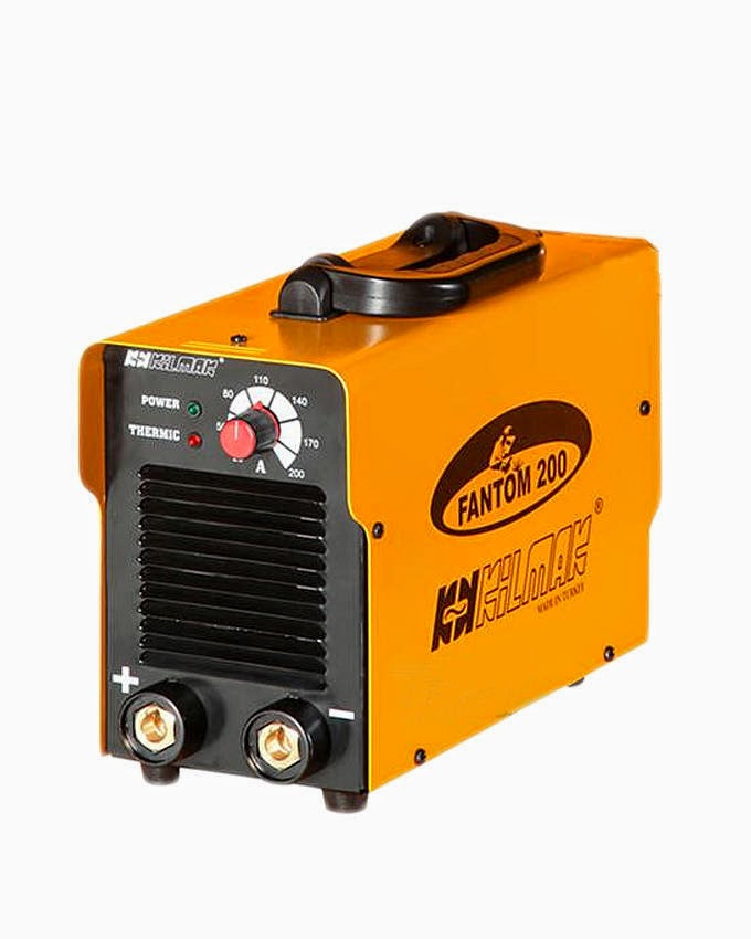 Inverter Dealer Prices In Nigeria Price Of Inverter