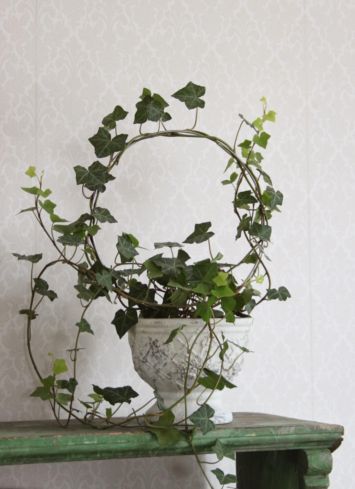 Add: design / anna stenberg / lantligt på svanängen: syreberikat ...