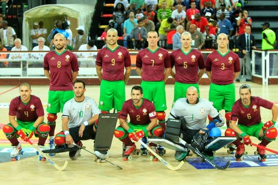 Plan te sporting clube de portugal rink hockey coupe du monde le portugal en 1 4 de finale - Coupe du monde de hockey 2013 ...