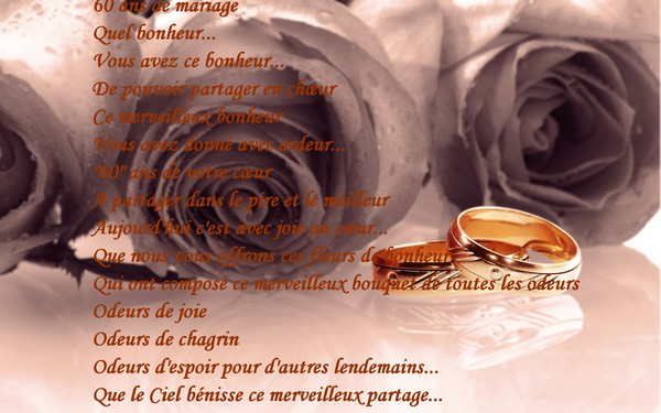 Carte Anniversaire 60 Ans Femme Dromadaire Nanaryuliaortega News
