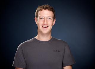 Mark Zuckerberg planea crear su propio asistente inteligente